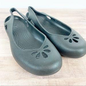 Crocs | Women's Flats